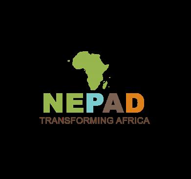 NEPAD Agency