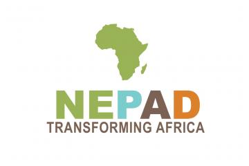 NEPAD/APRM Kenya Secretariat